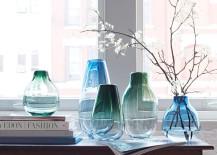 Decor Spotlight: A Vase for Every Price Range