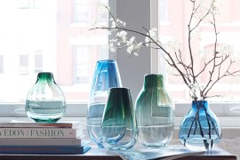 Decor Spotlight: A Vase for Every Price Range