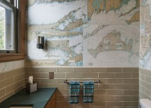 Turn-those-old-maps-into-a-gorgeous-custom-wallpaper-217x155