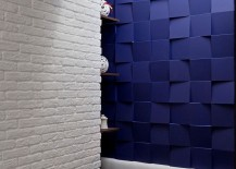 Ultra-tine-bedroom-design-with-textured-walls-and-bold-color-217x155