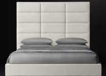 Upholstered-bed-from-RH-Modern-217x155