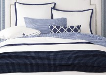 Upholstered-bed-with-nailheads-from-Serena-Lily-217x155
