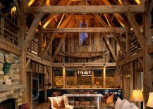 Uplighting-for-the-wooden-beams-creates-a-fascinating-and-dreamy-living-space-217x155