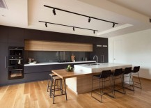 Useful-items-double-as-decor-in-this-modern-kitchen-217x155