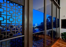 View-of-the-Pacific-Ocean-and-Gold-Coast-from-the-revamped-Aussie-home-217x155