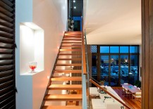View-of-the-living-area-from-the-staircase-landing-217x155