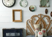 Vintage-finds-help-create-a-fascinating-shabby-chic-bedroom-217x155