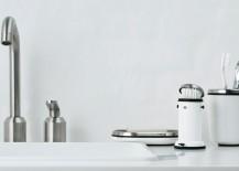 Vipp-miniature-bin-with-buds-217x155