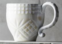 White-mug-from-Anthropologie-217x155