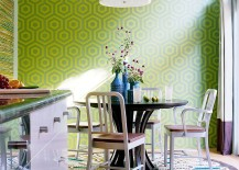 Who-says-dining-room-rugs-need-to-be-plain-and-boring-217x155