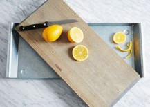 Wood-and-steel-serving-tray-from-West-Elm-217x155