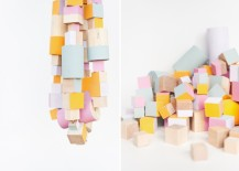 Wooden-block-garland-DIY-from-Paper-Stitch-217x155