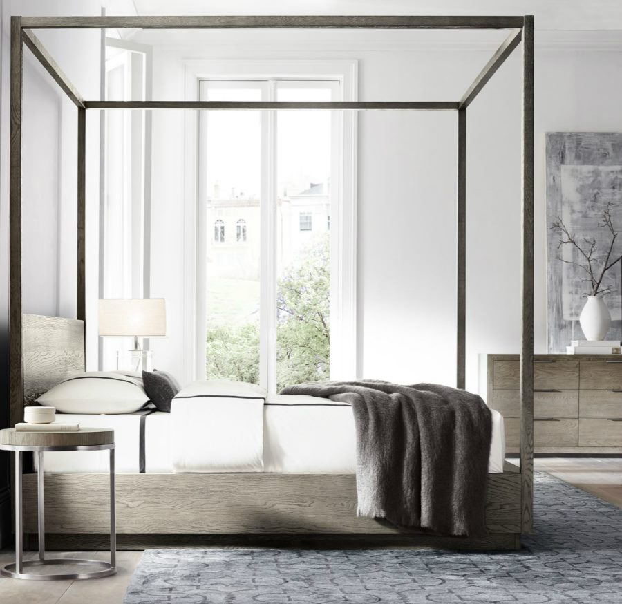 High End Beds For A Long Winter S Nap Interiors Inside Ideas Interiors design about Everything [magnanprojects.com]