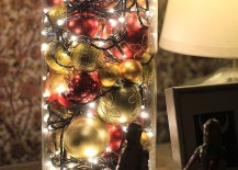 A perfect way to bottle up Christmas magic and let it shine through 217x155 Beating Post Holiday Season Blues: 7 Ways Your Home Can Help!