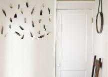 A-simple-yet-stylish-entryway-217x155