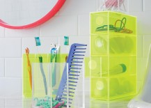 Acrylic-display-containers-from-The-Land-of-Nod-217x155