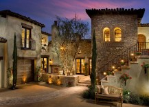 Beautiful-Mediterranean-home-with-gorgeous-lighting-and-a-series-of-balconies-217x155