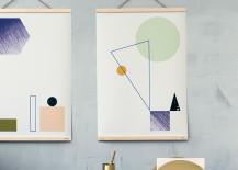 Brass-desk-accessories-from-ferm-LIVING-217x155