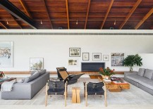 Breezy-beach-style-interior-of-the-modern-Rio-home-with-an-open-design-217x155