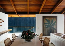Charred-wood-and-Travertine-marble-makes-up-most-of-the-finishes-inside-the-house-217x155