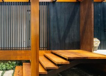 Charred-wood-used-throughout-the-house-gives-it-a-cozy-appeal-217x155