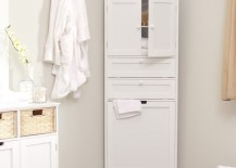Cleaning-the-cabinets-can-make-a-big-difference-217x155