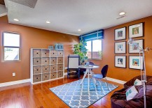 Colors-used-in-the-transitional-home-office-allow-it-to-easily-transform-into-a-fun-playroom-217x155
