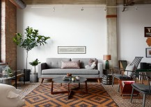 Elegant And Today, We Are Going To Take A Look At Trends That Will Shape Living  Rooms Across The World In The Year Ahead. Some Of These Design Choices Seem  Like An ... Nice Ideas