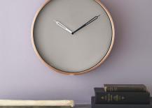 Copper-clock-from-CB2-217x155