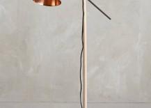 Copper-floor-lamp-from-Anthropologie-217x155