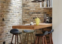 Corner-dining-space-make-smart-use-of-the-available-room-217x155
