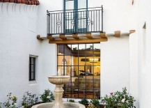 Custom-made-window-and-balcony-for-the-Mediterranean-home-217x155