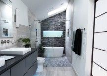 Custom High End Bathroom Vanities the luxury look of high-end bathroom vanities