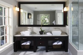 Bathroom Vanity Diy 13 crazy-creative diy bathroom vanities