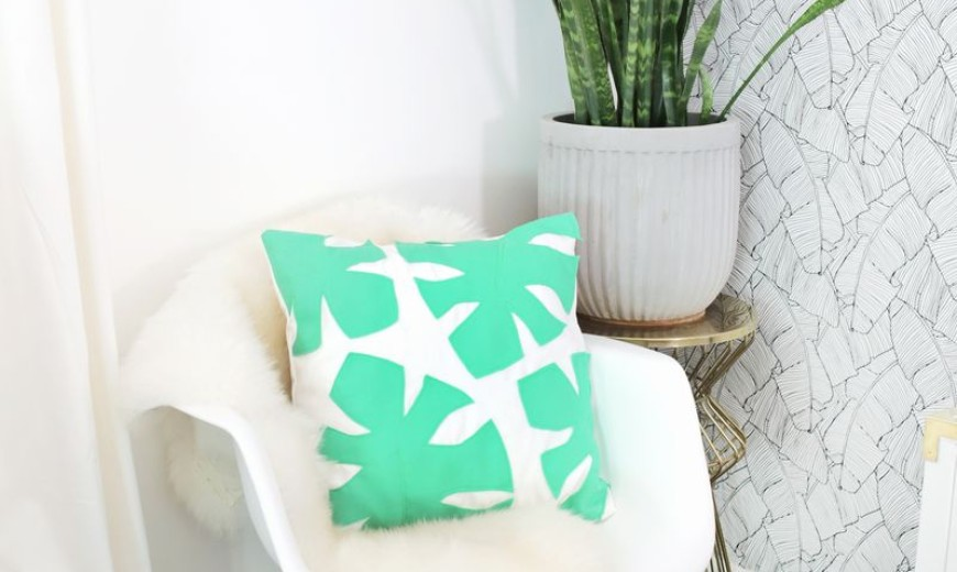 10 Trendy DIY Projects to Try in 2016