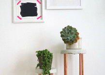 DIY-plant-stands-from-Camille-Styles-217x155