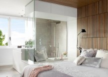 in todays post were sharing 5 easy steps for creating a welcoming space that sets the stage for restful sleep get ready to take your bedroom to the next - Elegant Bedroom