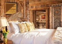 Even-the-bedroom-wardrobe-doors-are-custom-crafted-from-timber-217x155