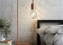Fabulous-Copper-table-from-CB2-is-a-hot-seasonal-decor-piece-217x155
