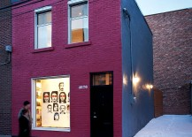 Fabulous and inventive tire shop project by mak vivi 217x155 The Tire Shop Project: Inventive and Sustainable Live Work Studio in Montreal