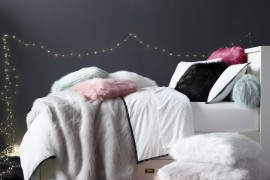 Teen Bedroom Ideas Featuring Top Decor Trends