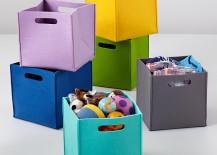 Felt-cube-bins-from-The-Land-of-Nod-217x155