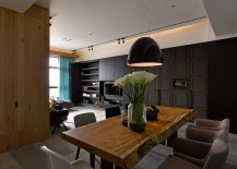 Flower-bring-freshness-and-a-touch-of-femininity-to-an-otherwise-polished-minimal-interior-217x155
