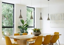 Formal-dining-room-with-large-wooden-table-217x155