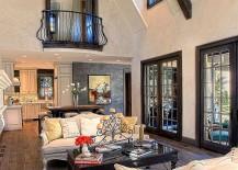 Fun-way-to-use-Juliet-balcony-indoors-217x155