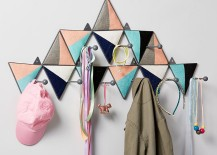 Geo-wall-hooks-from-The-Land-of-Nod-217x155