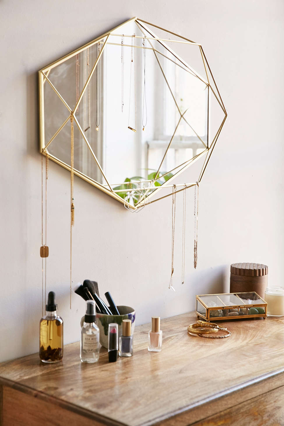 5 design trends to look out for in 2016 for Miroir urban