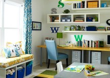 Gorgeous-contemporary-playroom-and-home-office-idea-217x155