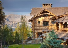 Gorgeous-mountain-home-in-Big-Sky-combines-classic-design-with-modern-comfort-217x155