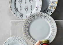 Ikat-Thistle-dinnerware-from-Anthropologie-217x155